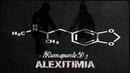 Hip Hop Rap Beat Instrumentales Rap / - Fantasmas with D'Versus / ALEXITÍMIA
