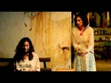 Leyla & Tala / Miriam & Amina - Almost Lover
