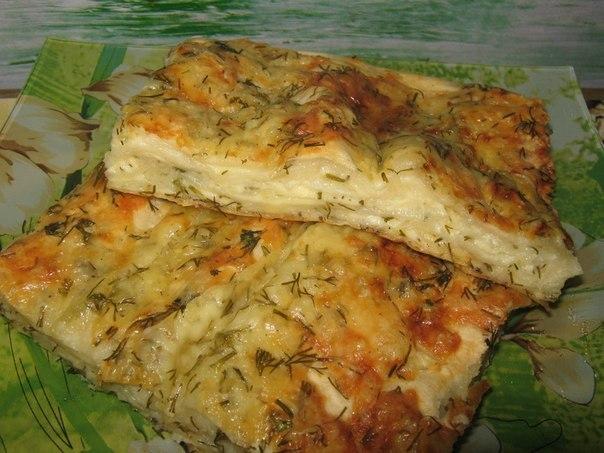 быстрые рецепты, готовим вкусно, быстро и вкусно, ленивые хачапури, сосиски в тесте, гости на пороге, готовим быстро,
