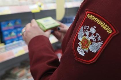 Смерть россиян объяснили неправильным питанием  Больше поло