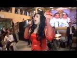 Leyla - Vay aman (Uzbek music)