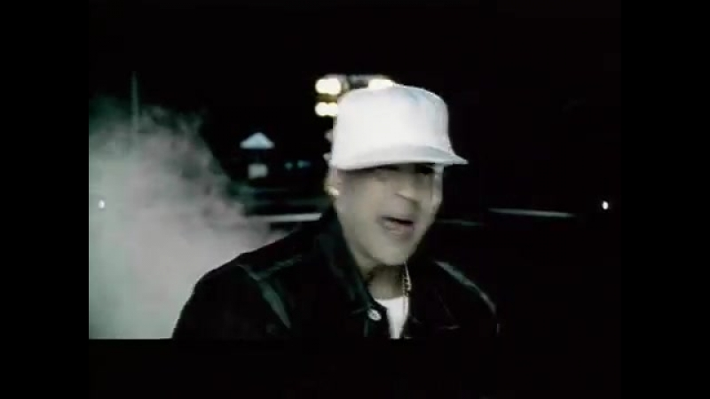 Gasolina Video Oficial - Daddy Yankee