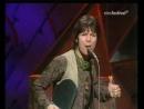 Cliff Richard Devil Woman