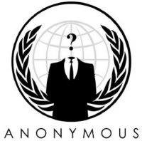 Anonymus Vendetta, 12 февраля 1989, Мозырь, id174904759