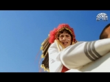 Время и Стекло - Серебряное море - 720HD - VKlipe.com