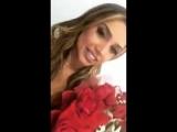 Bichinha ama ganhar flores - NOPAU NAS LOJAS CLUB