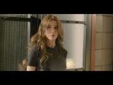 Nancy Ajram - Moush Fara Ktir | نانسي عجرم - مش فارقة كتير - فيديو كليب