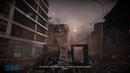 Battlefield 3 (PC, 2011) Миссия 8 Не бойся зла