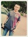 Дмитрий Носков фото #43