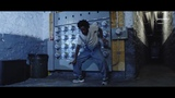 Ice MC - Easy (The Bestseller Remix) Video Edit