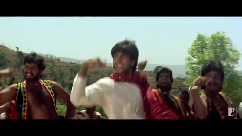 Gori Kalai - Full Song HD _ Yeh Dillagi _ Akshay Kumar _ Kajol _ Lata Mangeshkar _ Udit Narayan ( 720 X 1280 ).mp4