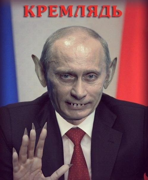 РФ представляет угрозу для США в силу масштабов ее ядерного арсенала, - глава Пентагона - Цензор.НЕТ 2671