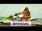 Plastik Funk Melody Federer - Standing (Kontor.TV)
