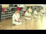 seminar Norichika Tsukamoto Poland 2011 part 1