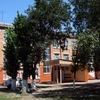 Подслушано школа №3(Новокубанск)