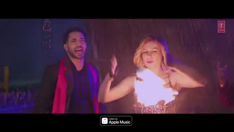 Brown Brown_ Sheikh_ Allen (Full Song) Rai Saab _ Avinash Pandey _ Latest Punjab