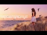 063_Offshore Wind  Roman Messer feat. Ange - Suanda (Aurosonic Intro Progressive Mix)_720p