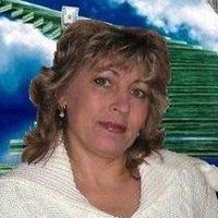 Людмила Самочёрнова, 14 сентября , Екатеринбург, id163894748