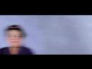 ЖЕНЯ БЕЛОЗЕРОВ и МАСЛО Сын маминой подруги Official Video