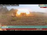 Донбасс. Срочные новости (ДНР, ЛНР). 02.07 - 03.07.14