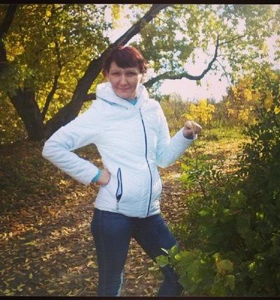 Наталья Медведева, 24 января , Волгоград, id152417861