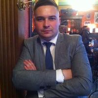 Михаил Курасов