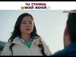 turk.cinema_BllWUv_hAIS.mp4