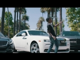 Rich The Kid - A Lot On My Mind