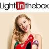Интернет-магазин LightInTheBox
