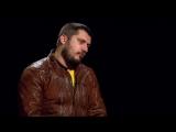 ПАША ТЕХНИК - Как вешаются в тюрьме и зашивают рты. Девушка Оксимирона, предательство Feduk, Путин