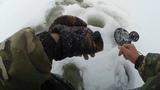 Подъём за подъёмомЛовля щуки на жерлицы в январеОтличная рыбалка