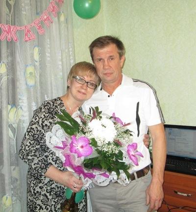 Лилия Бачиш, 28 июля , Ярославль, id204038862