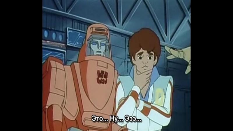 Transformers_ H11