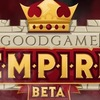 http://empire.goodgamestudios.com/