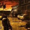 ВТВ-2:Штурм 2: Modern Солянка (Ufo team)