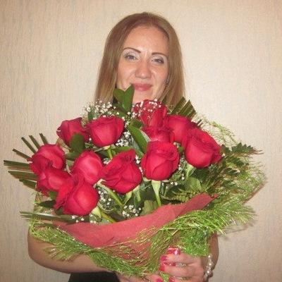 Наталия Шакирова, 1 июня , Каменск-Уральский, id138102173