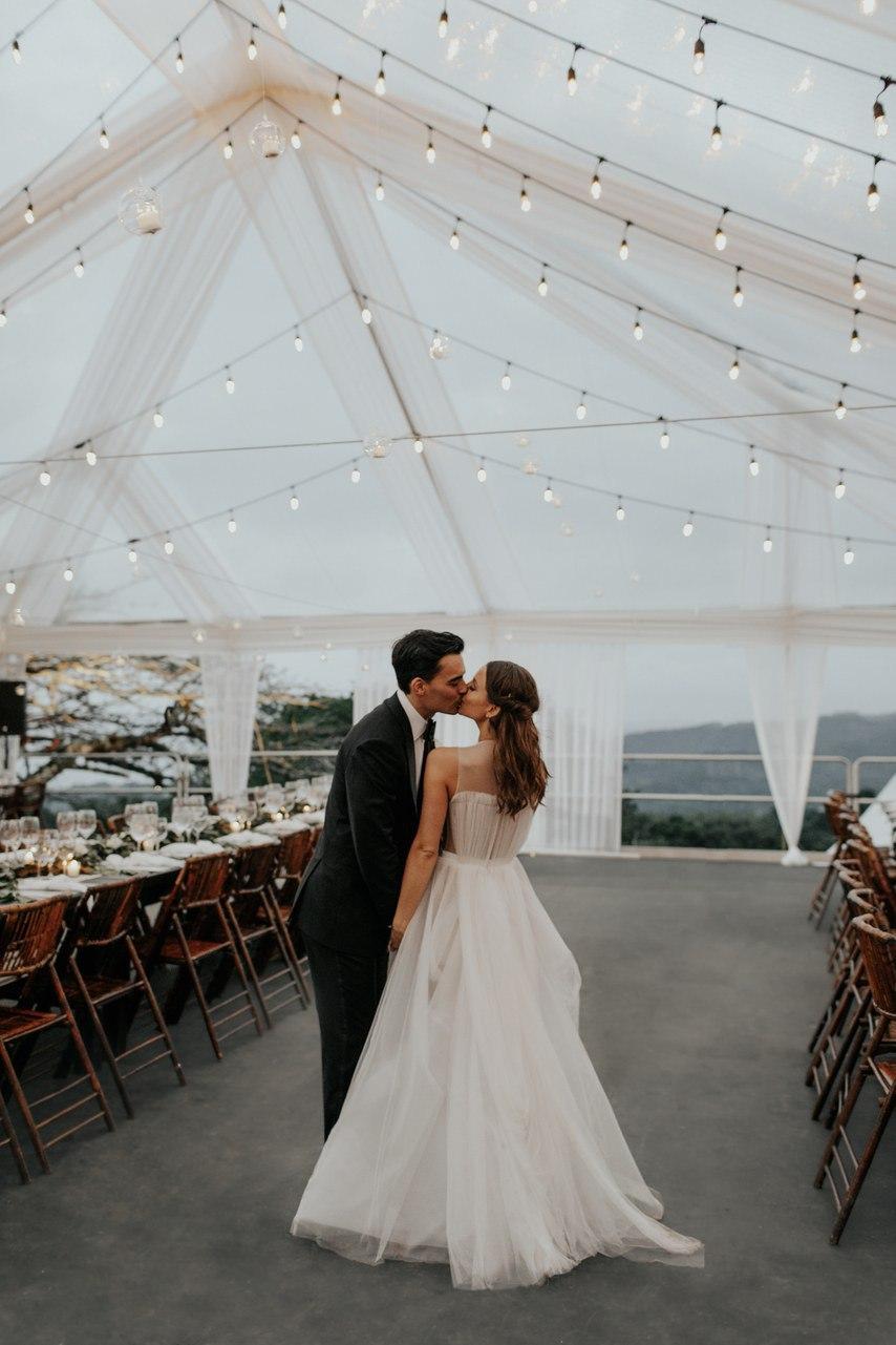 GZnOvp YksQ - Руководство к рассадке гостей за свадебным столом