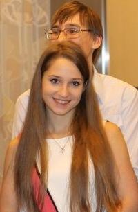 Екатерина Аношина