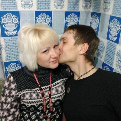 Елена Духанина, 25 января , Новосибирск, id8134308