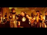 KING PING (FEAT. BELA B. &amp BRENDA BOYKIN) - Biggi Babes