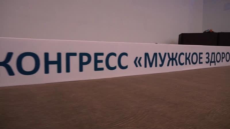 Live: Видео оператор в Сочи. Агафонов Михаил