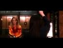 Черная мамба против телохранительницы Гого Юбари - Убить Билла [ Kill Bill: Vol. 1, Квентин Тарантино, Ума Турман, кино ]