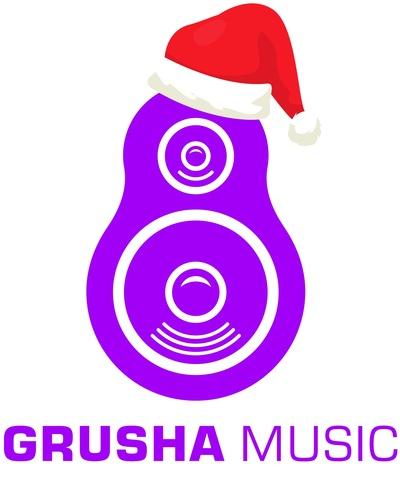Grusha Records