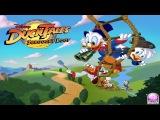 DuckTales: Scrooges Loot