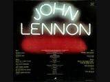 John Lennon - Do You Want To Dance