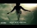 Artem Valter - Husher ft. Narek Mets Hayq (Sargsyan Beats REMIX 2018)