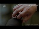 Отрывок из дорамы «Ты тоже человек?» (Спасение Кан Собон) 10 серия. Озвучка SOFTBOX