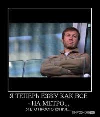 Андрей Кириллов, 9 декабря , Казань, id52676510