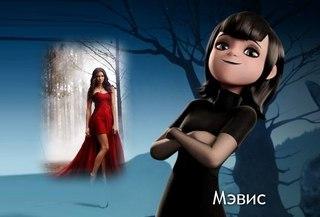 ivi ru web сайт