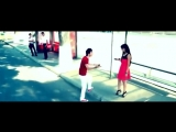 AziK - Zahar (Yangi uzbek klip 2014) UZ-SAYYODCOM.360.mp4